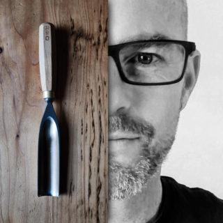 Fabian Ewert - Sculpture Artist